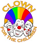 Shrine Clowns