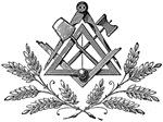 Masonic Working Tools