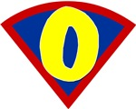 Super O