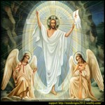 Religious Section 10