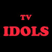 TV Idols