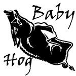 Baby Hogs