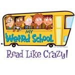 Read Like Crazy!-1