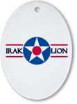 IRAKLION AIR STATION Store