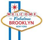 Welcome to Brooklyn (Vegas)
