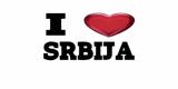 Serbian Pride