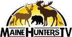 Maine Hunters TV Gear