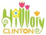 Hillary Flowers