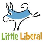Little Liberal