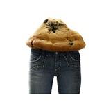 MuffinTopper