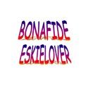Bonafide Eskie Lover