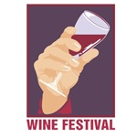 1983 Wine Festival