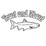 1422 Trout & About