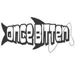 1415 Once Bitten
