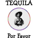 Tequila Por Favor