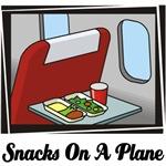 Snacks On A Plane