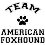Team American Foxhound