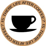 Coffee Mug T-Shirts