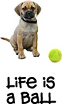 Puggle Life
