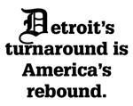 Detroit'sTurnaroundAmerica'sRebound (black-logo)