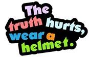 Wear a Helm