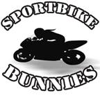 Sportbike Bunnies