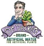 Artificial Water