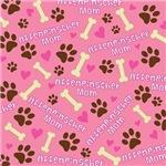 Affenpinscher Mom Dog Owner Gifts