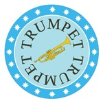 Trumpet Star T-shirts and Gifts