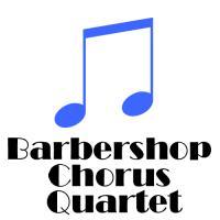 FUNNY BARBERSHOP CHORUS T-SHIRTS and GIFTS