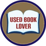 Used Books Reading Quote T-shirts