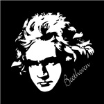 Beethoven Music For Director Gifts