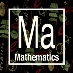 Mathematics Retro