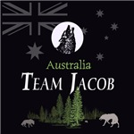 Team Jacob Australia
