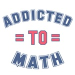 Addicted to Math