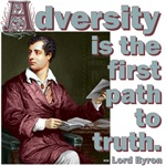 First Path To Truth