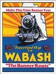 Wabash Railroad