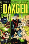 Danger Comics #2