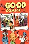 All Good Comics #1
