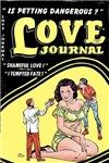 Love Journal #16