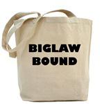 BIGLAW BOUND