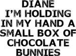Diane Bunnies