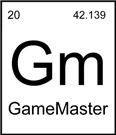 GM Element