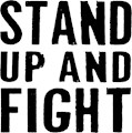 Stand Up Fight