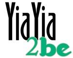 YiaYia to Be