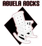 Abuela Rocks