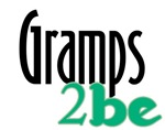 Gramps to Be