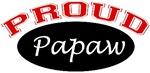Proud Papaw