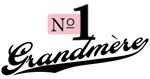Number One Grandmere