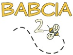 Babcia to Be (Bee)
